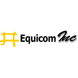 Equicom Credit Card