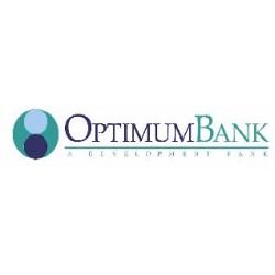 Optimum Bank Credit Card