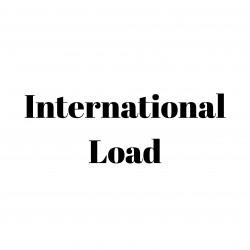 International Load