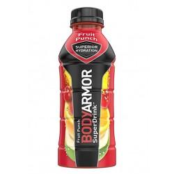 Body Armor Superdrink Fruit Punch
