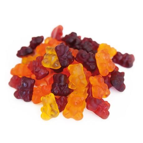 Gummie Bear 500g