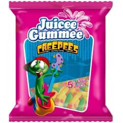 JG Sweet Gummie Candy 80g