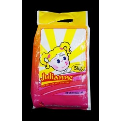 Julianne 7Tonner Brown Rice Premium 5kg