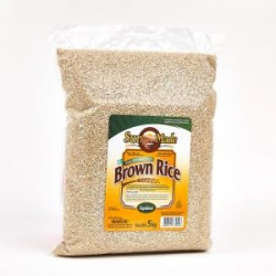 Sunmade Brown Rice 5kg