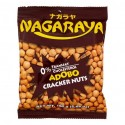 Nagaraya Adobo Cracker Nuts 40g