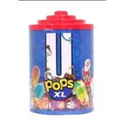 Durukan Lollipops Extra Large Assorted