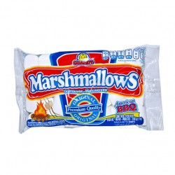 Guandy Marshmallows 340g