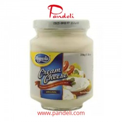 MAGNOLIA CREAM CHEESE SPREAD ORIGINAL 220G/230G