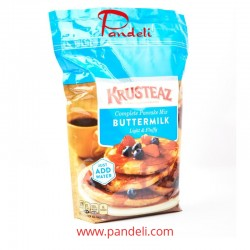 Krusteaz Buttermilk Pancake Mix 10 lbs