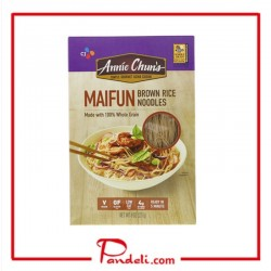 Annie Chun's Maifun Brown Rice Noodles 227g