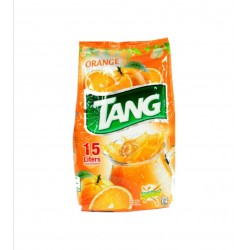 Tang Orange Juice 375g