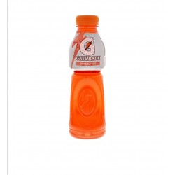 Gatorade Orange 1.5L