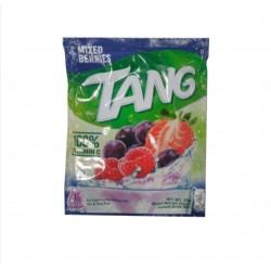 Tang Mixed Berries 20g