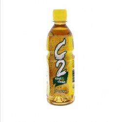 C2 Green Tea Lemon Flavor 355ml
