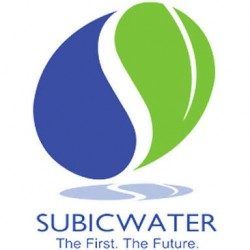 Subic Water