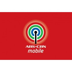ABS CBN Mobile